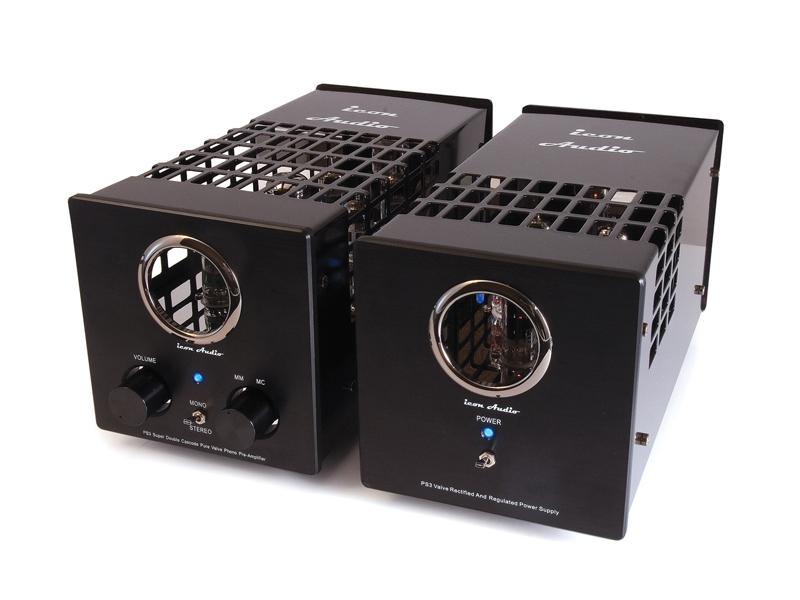 Категория. фонокорректоры.  Ламповый фонокорректор для виниловых проигрывателей.  Для катриджей ММ/МС типа.  146160р.